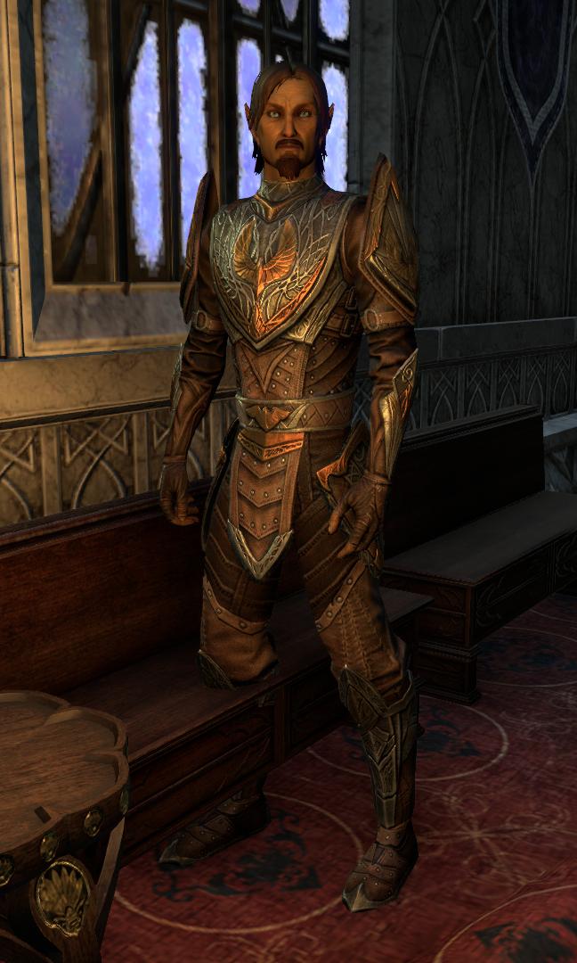 Aldarch Protector