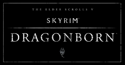 Dragonborn official banner.png