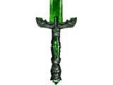 Glass Dagger (Morrowind)