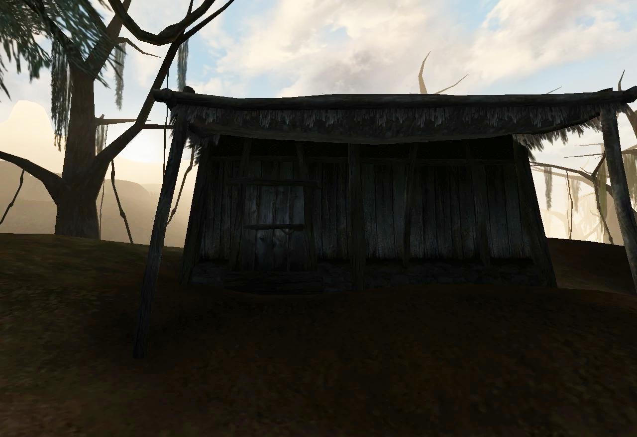 Okur's House