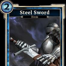 Steel Sword (Legends) DWD.png