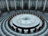 Consiglio degli Anziani
