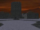 Башня Медоры (квест)