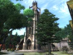 Здание в Лейавине (Oblivion) 7.png