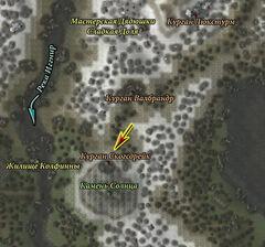Курган Скогсдрейк (карта).jpg