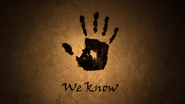 Dark Brotherhood We Know ESO