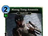 Morag Tong Assassin (Legends)