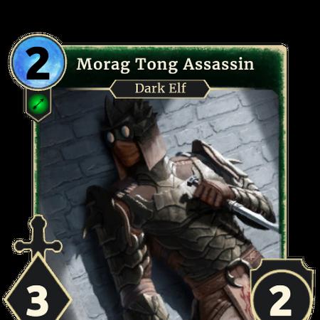 Morag Tong Assassin (Legends).png