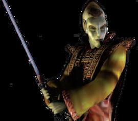Morrowind - Manual - Altmer.png