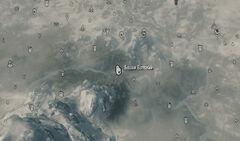 Башни Валтейм - Карта.jpg