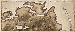 Хайкросс (Карта).JPG