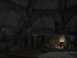 Логово воров (Thieves Guild)
