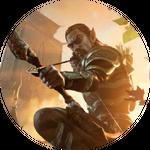 Dunmer avatar 4 (Legends).png