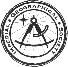 Lore-misc-Imperial Geographical Society Logo.png