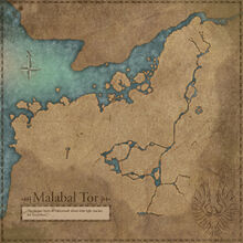 Malabal Tor Map.jpg