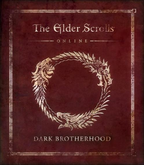 The Elder Scrolls Online: Dark Brotherhood