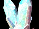 Wielki klejnot duszy (Skyrim)