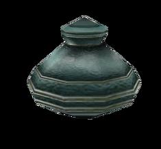 Синий глиняный горшок.png