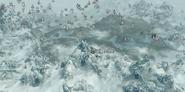 Angarvunde (mapa) (Skyrim)