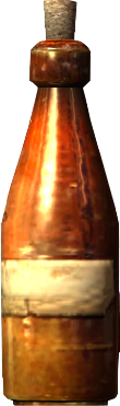 Cerveza (Skyrim)