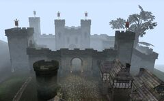 Fort Pelagiad Castle.jpg