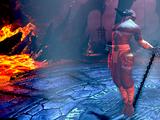 Halls of Torment (Quest)