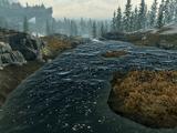 Hjaal River