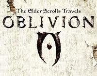 OblivionMobileLogo.jpg