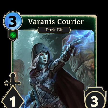 Varanis Courier (Legends).png