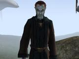 Varona Nelas (Morrowind)