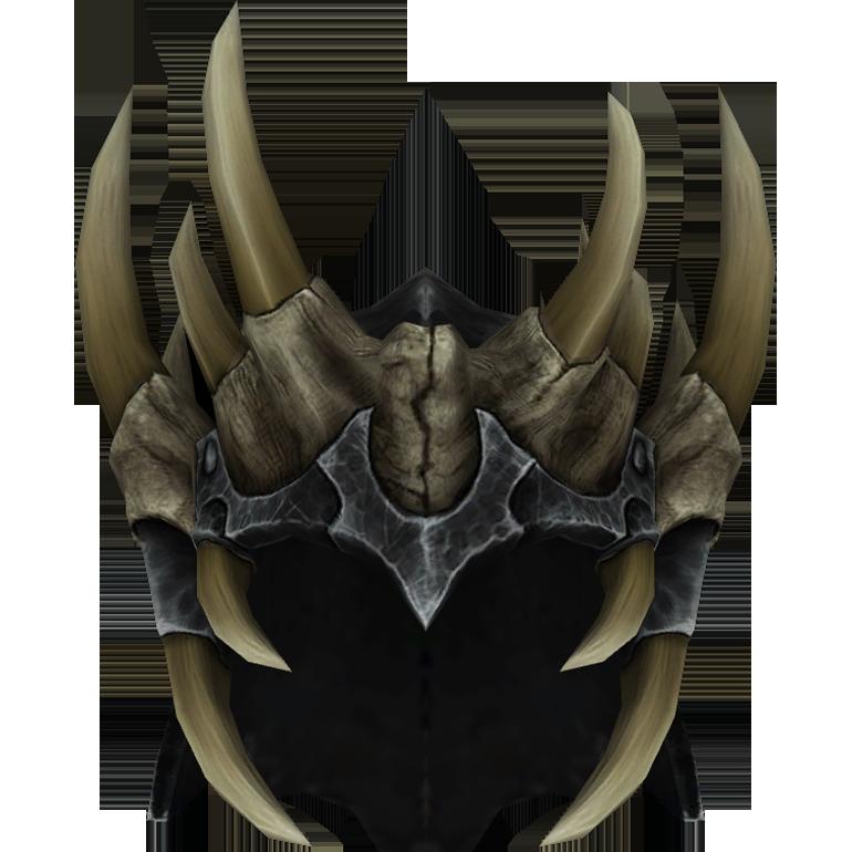 Зубчатая корона (Братья Бури)
