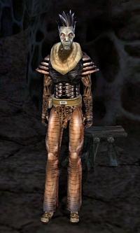 Plik:Adairan Lalansour (Morrowind).png