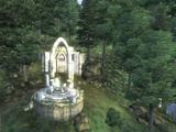Anutwyll (Oblivion)