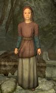 Babette (Skyrim)