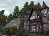 Lord Rugdumph's Estate