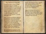 The Duchess of Anguish
