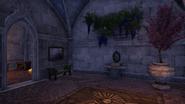 Vinwysea's House Foyer