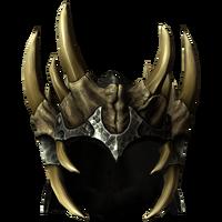 Wyszczerbiona Korona (Skyrim)