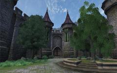 Замок Чейдинхол.png