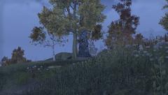 Камень Вора (Сиродил).png