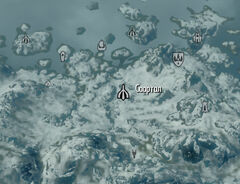Саартал - Карта.jpg