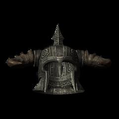 Стальной рогатый шлем.png