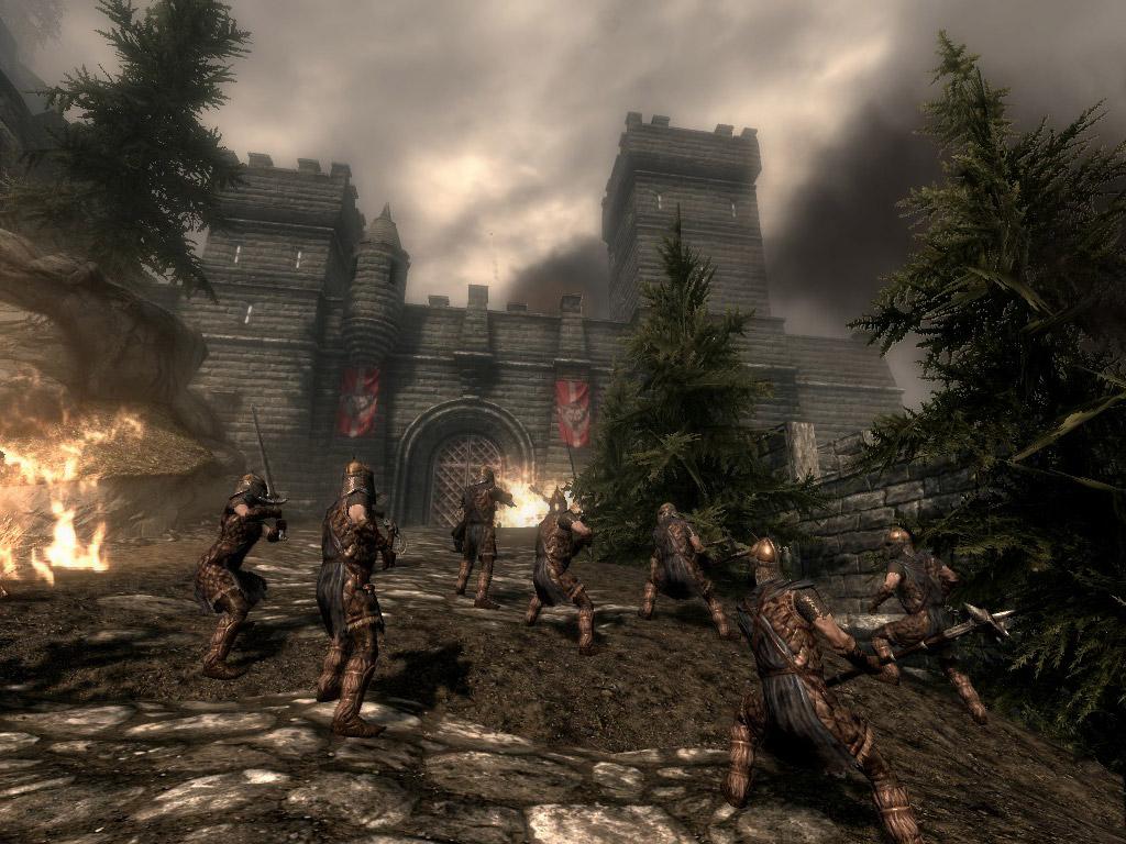 Битва при Солитьюде