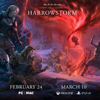 ESO Harrowstorm Twitter Promotional.jpg