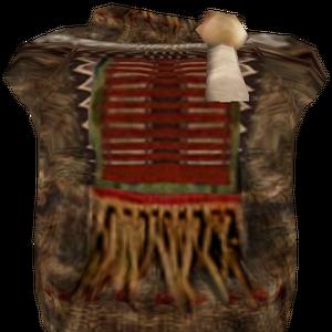 Expensive Shirt MW 1.png