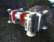 NecromancerAltar