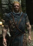 Ralof (Skyrim)