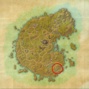 Région