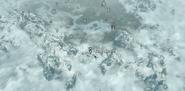 Ruiny Rkund (mapa) (Skyrim)