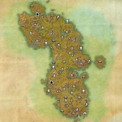 Ауридон-Леди-Карта.png